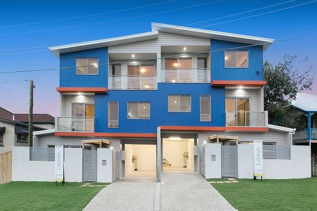 6 Laura Street, Lutwyche QLD 4030