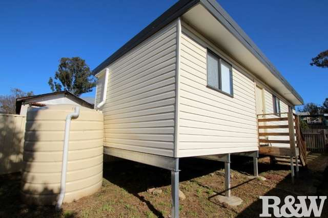 109A Joseph Street, Kingswood NSW 2747
