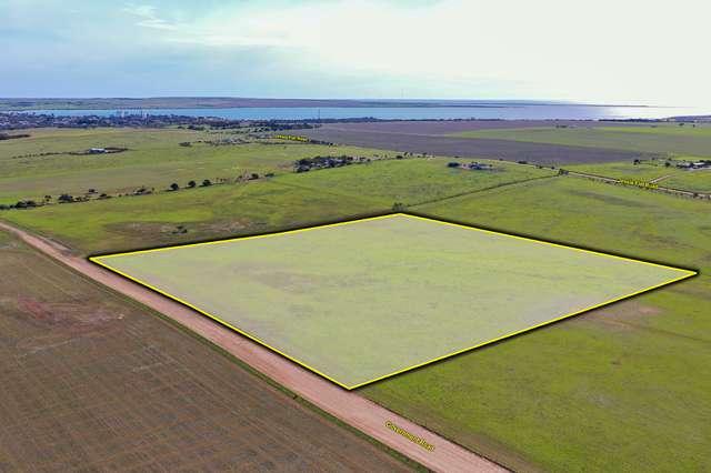 Section 225 Jessie Flat Road, Streaky Bay SA 5680