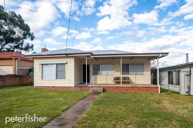298 Peisley Street, Orange NSW 2800