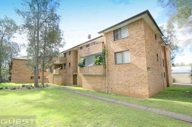 1/16-20 Dellwood Street, Bankstown NSW 2200