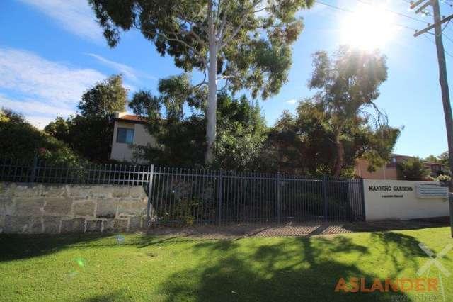 26/4 Manning Terrace, South Perth WA 6151