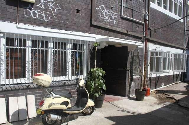 4/88-90 Enmore Road, Newtown NSW 2042