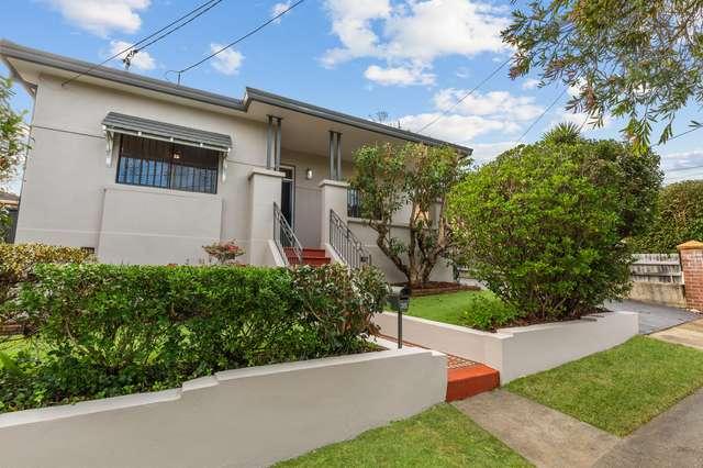 35 Fourth Street, Ashbury NSW 2193