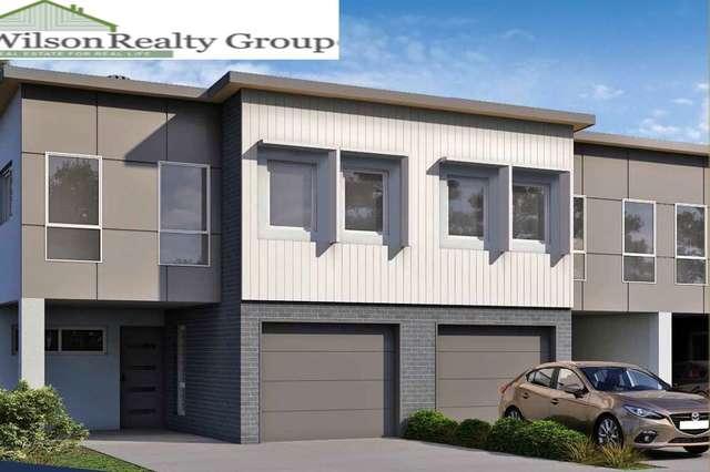 25 Parkside Estate, Rochedale QLD 4123