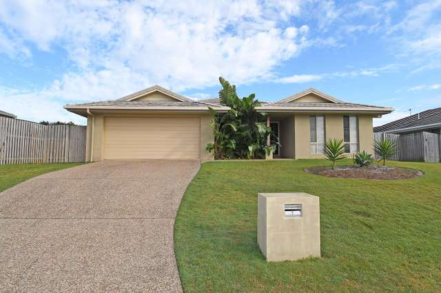 7 Parkview Street, Wondunna QLD 4655