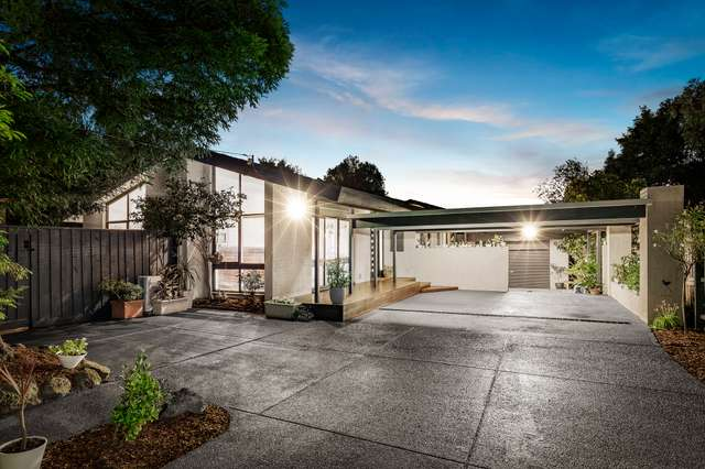 5 Horner Close, Knoxfield VIC 3180