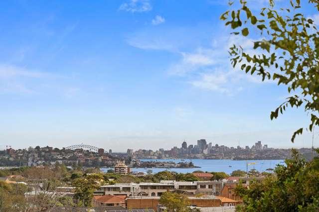 40 Beaumont Street, Rose Bay NSW 2029