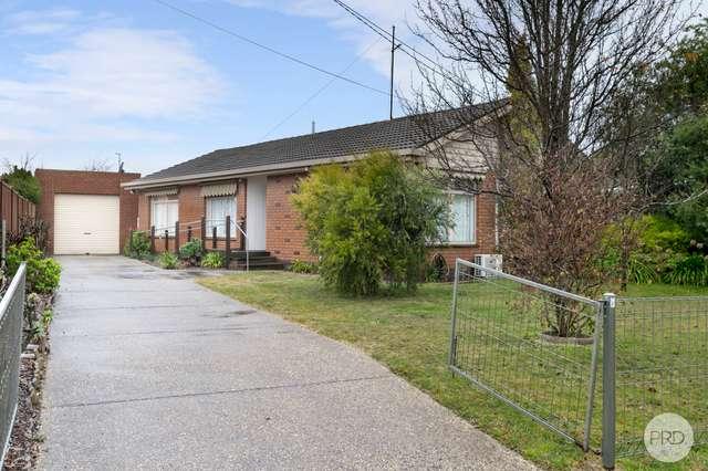 506 Gillies Street North, Wendouree VIC 3355