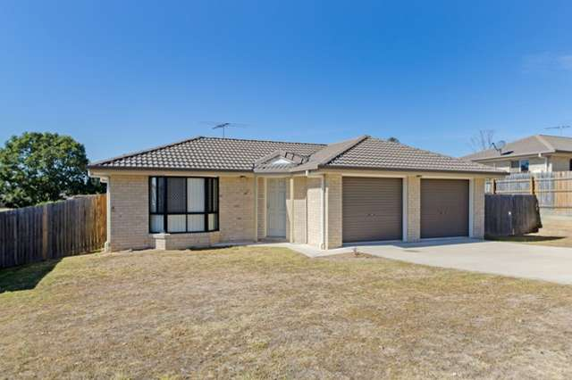 25 Ramsey Court, Lowood QLD 4311