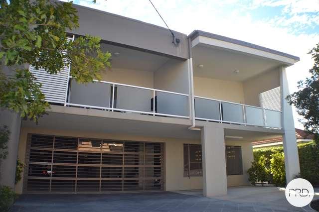 2/18 East Street, Lutwyche QLD 4030