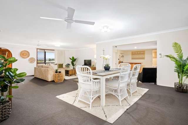 67 Crombie Avenue, Bundall QLD 4217