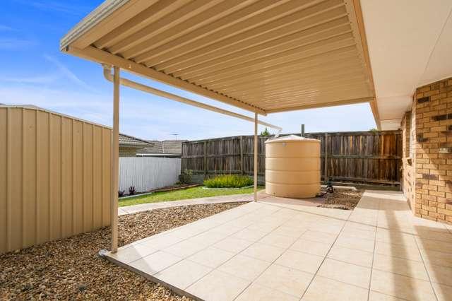 1/55 Cameron Street, Redbank Plains QLD 4301