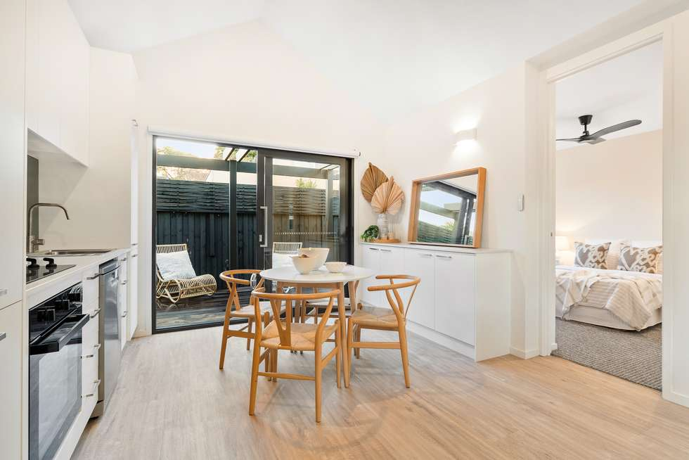 Second view of Homely unit listing, 2/179 Austin Road, Seaford VIC 3198