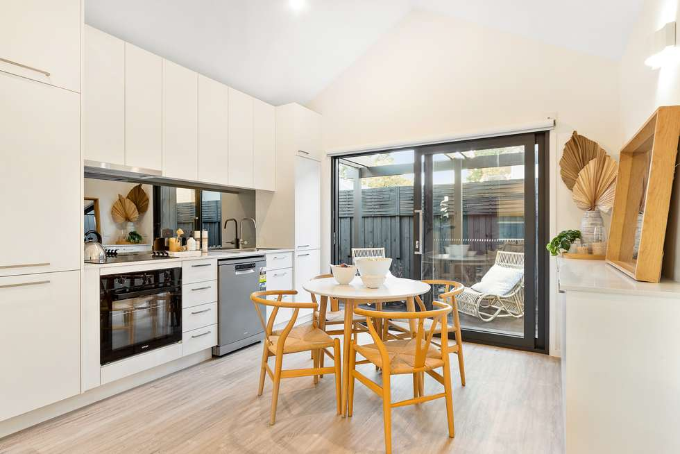 Fourth view of Homely unit listing, 2/179 Austin Road, Seaford VIC 3198