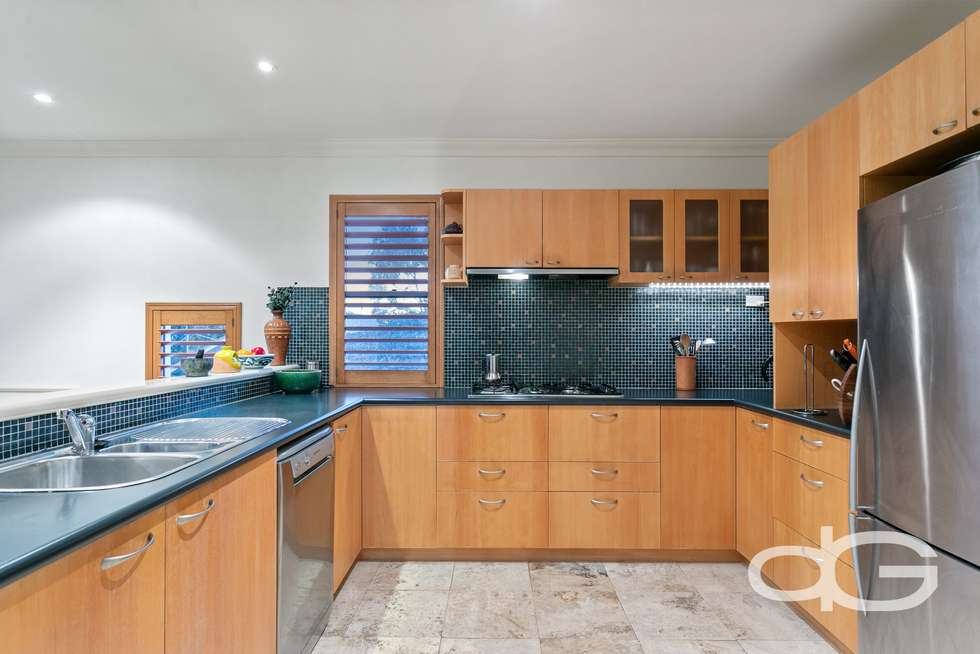 Fourth view of Homely house listing, 4A Fothergill Street, Fremantle WA 6160