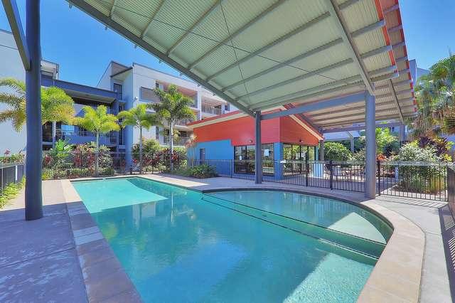 47/35 Hamilton Rd, Moorooka QLD 4105