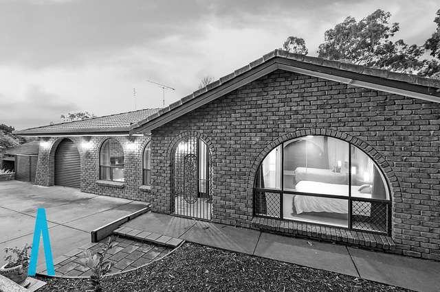 13 Burnbank Grove, Athelstone SA 5076