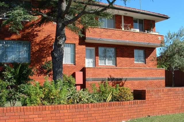 3/68 Amy Street, Campsie NSW 2194