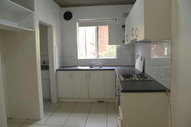 2/119 The Crescent, Homebush West NSW 2140