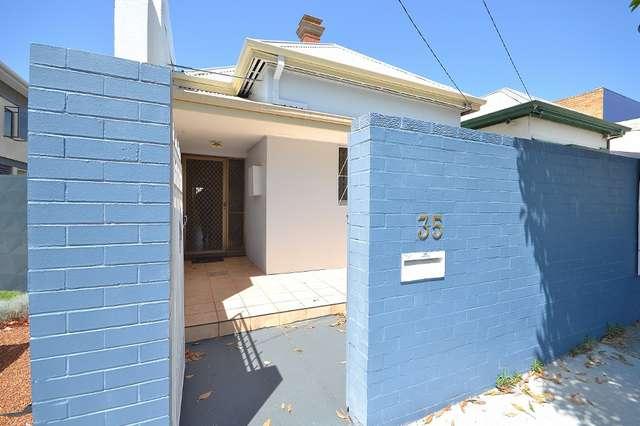 35 Carr Street, West Perth WA 6005