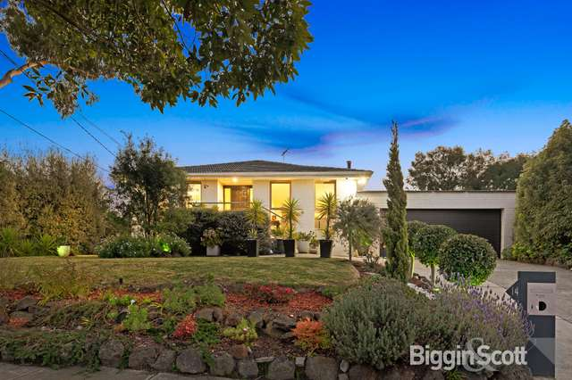 14 Wildwood Avenue, Vermont South VIC 3133
