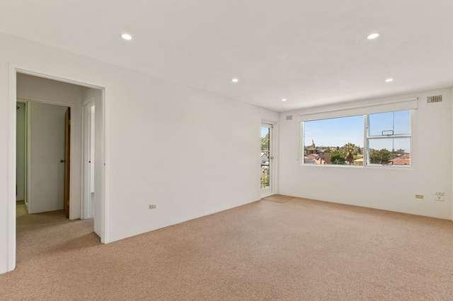 6/6 Albi Place, Randwick NSW 2031