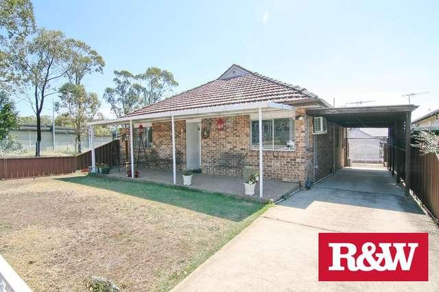 49 Alverstone Street, Riverwood NSW 2210