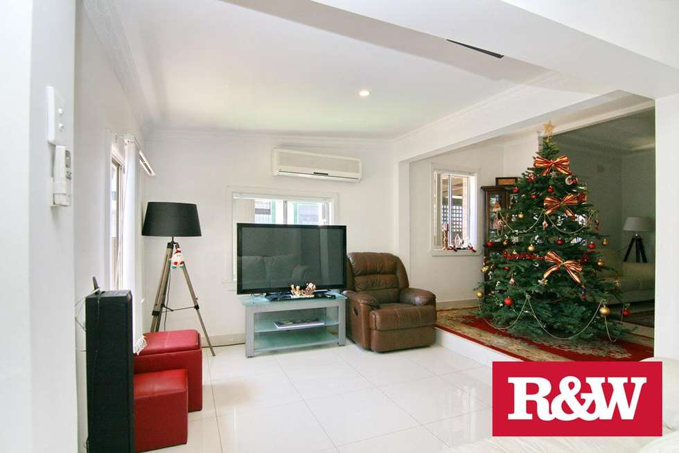 Second view of Homely house listing, 49 Alverstone Street, Riverwood NSW 2210