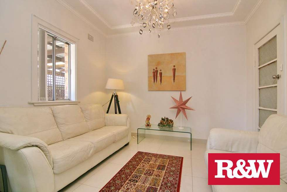 Third view of Homely house listing, 49 Alverstone Street, Riverwood NSW 2210