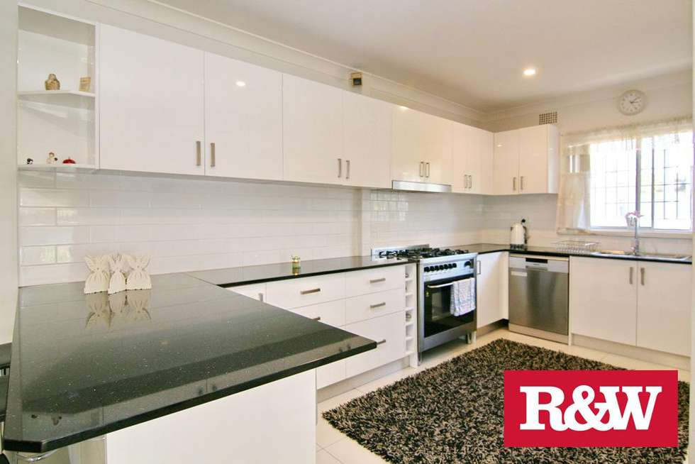 Fourth view of Homely house listing, 49 Alverstone Street, Riverwood NSW 2210