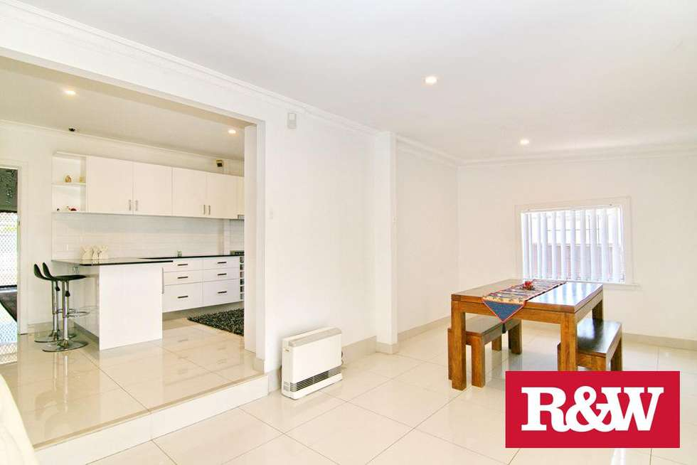 Fifth view of Homely house listing, 49 Alverstone Street, Riverwood NSW 2210