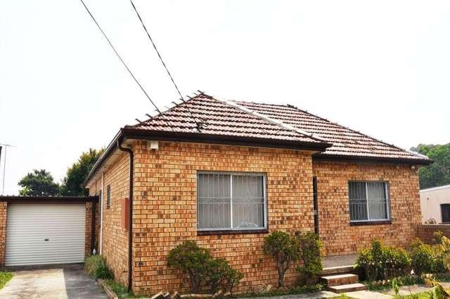 19 St Albans Road, Kingsgrove NSW 2208