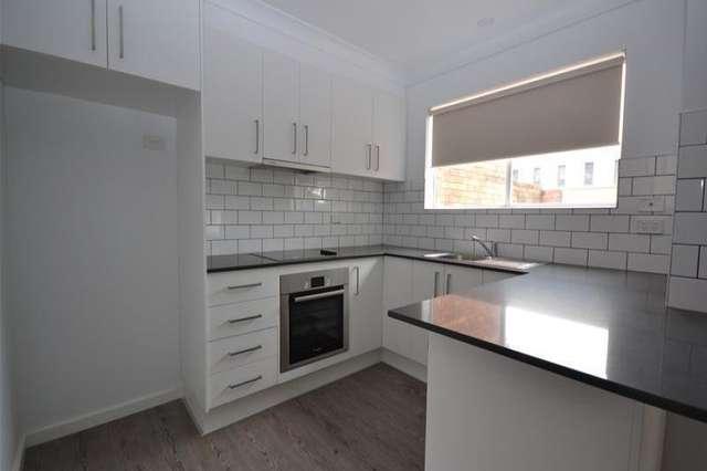 6/99A Mortimer Street, Mudgee NSW 2850