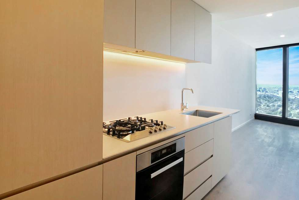 Fourth view of Homely apartment listing, 4810/70 Southbank Boulevard, Southbank VIC 3006
