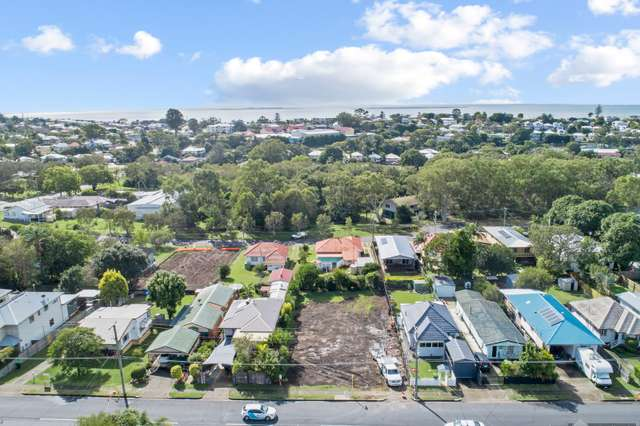 66 Whites Road, Manly West QLD 4179