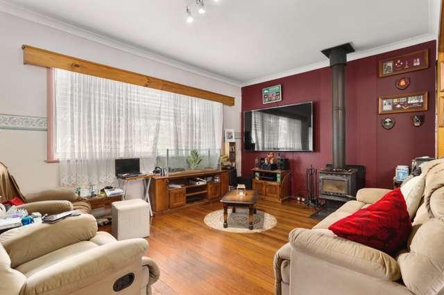 21 Primrose Street, Wingham NSW 2429