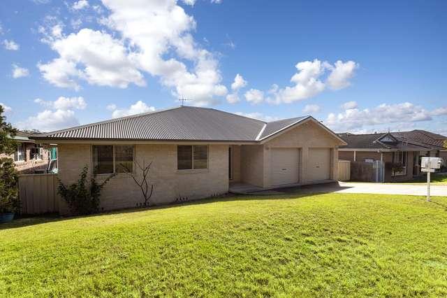 122 Kanangra Drive, Taree NSW 2430