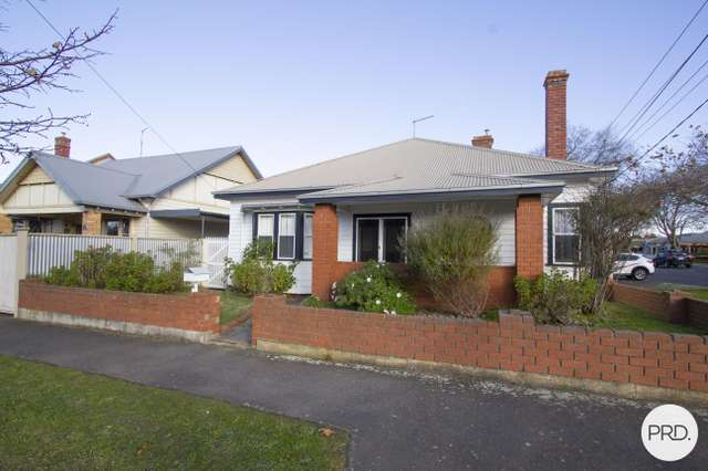 817 Dana Street, Ballarat Central VIC 3350