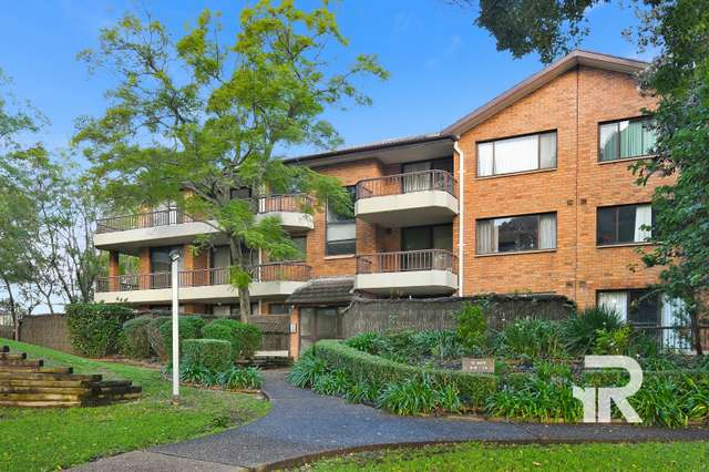 16/346 Pennant Hills Rd, Carlingford NSW 2118