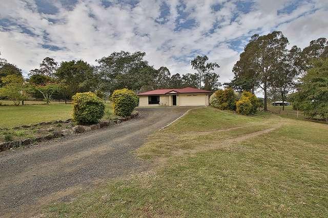 56 Blue Gum Drive, Lowood QLD 4311