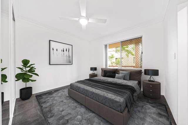 2/21 Ashburn Place, Gladesville NSW 2111