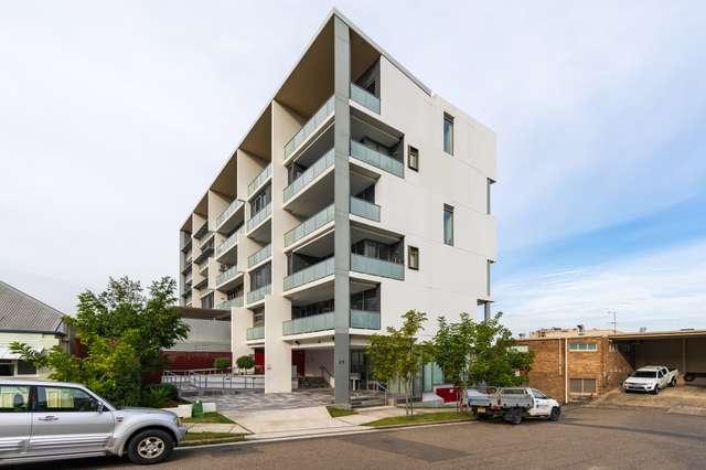101/28-30 Keats Avenue, Rockdale NSW 2216