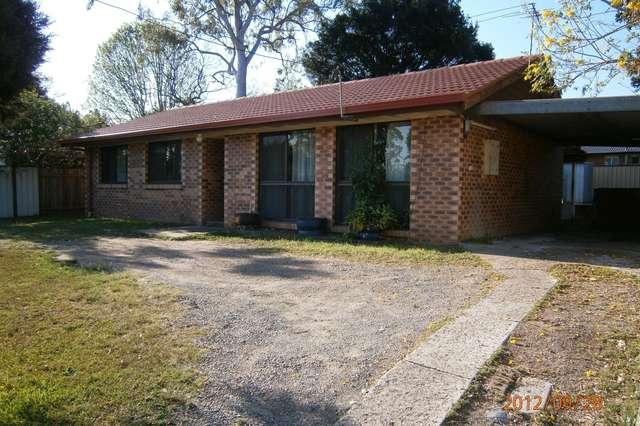 10 Paradise Road, Slacks Creek QLD 4127