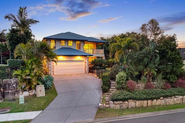 4 Elwood Street, Forest Lake QLD 4078