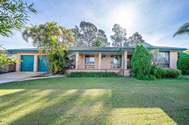 1 Telopea Drive, Taree NSW 2430