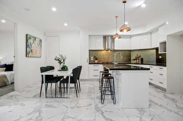 2/53 O'Connor Road, Knoxfield VIC 3180