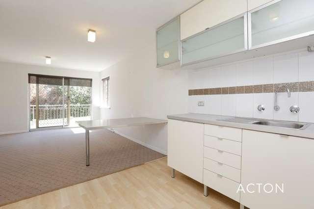 79/6 Manning Terrace, South Perth WA 6151