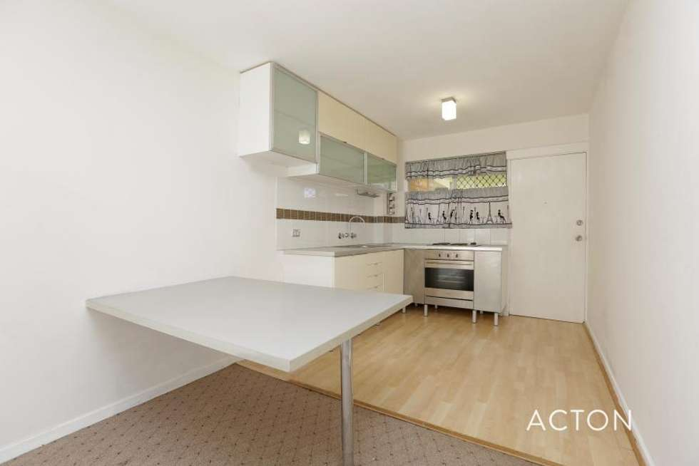 Second view of Homely apartment listing, 79/6 Manning Terrace, South Perth WA 6151
