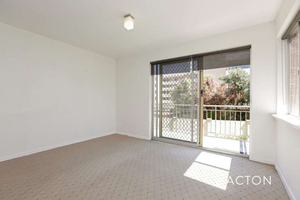 Fourth view of Homely apartment listing, 79/6 Manning Terrace, South Perth WA 6151
